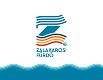 ZALAKAROS SPA identity standards (2018)