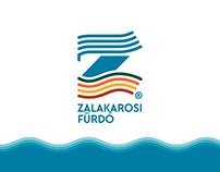 ZALAKAROS SPA identity standards (2018)