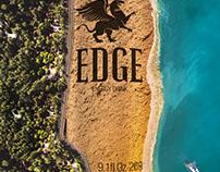 Edge - Beach