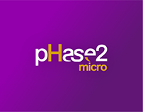pH2micro