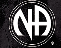 Narcotics Anonymous, Your Addiction
