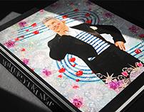MBAM / Jean Paul Gaultier au Grand Palais