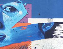 Paintings 2013-2014-2015