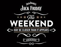 Jack Friday