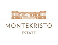 Montekristo Estate