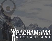 Pachamama Restaurant