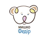 мишко Федір