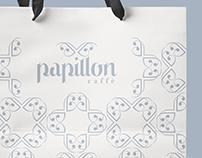 Papillon Caffè