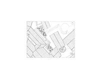 Plancha fletcher_Dibujo arquitectónico análogo