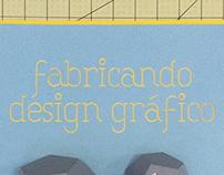 fabricando design gráfico