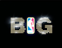 NBA BIG