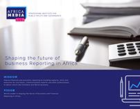 Africa Media Hub