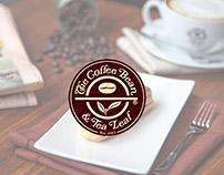 The Coffee Bean & Tea Leaf Food Photography