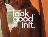 LookGoodinit