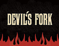 Devil's Fork