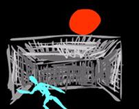 2D Animation - the goal