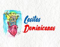 Casitas Dominicanas