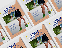 Magazine | Urban Goods