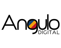Angulo Digital - Identidad Corporativa