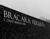 Cantinhos de Braga