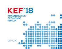 Krasnoyarsk economic forum