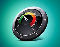 تقييم برامج إدارة الأحمال | KSA