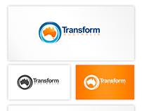 Transform Australia