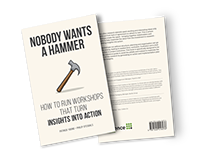 Nobody wants a Hammer