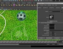Video - Intro deporte