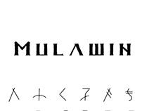 MvR: Mulawin Script