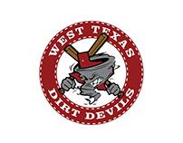 Logofolio V