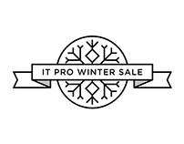 Lenovo IT Pro Winter Sale