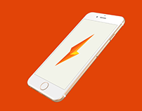 Temp App Branding