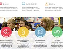 hemera language workshop web site