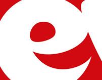 Evivo - logo redesign
