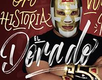 El poder detrás de una máscara