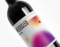 Nedogled Vine