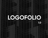 LOGOFOLIO | 1.0