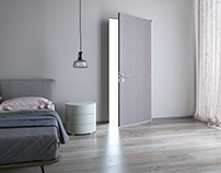ELDOOR | Standart collection