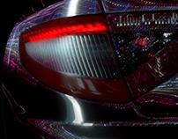 Maserati: Sensing Speed