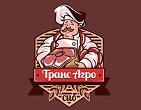 ТРАНС АГРО
