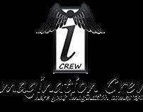 Imagination Crew Wallpapers