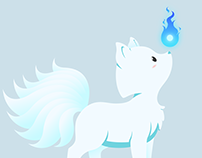 Animali fantasy kawaii (aggiornabile)