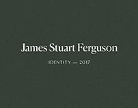 James Stuart Ferguson