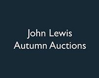 D&AD - John Lewis
