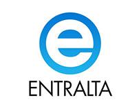 Entralta Logo