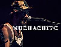 Muchachito - La Maqueta