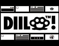 DIIL/ NDO AW 2017