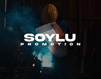 SOYLU DÖKÜM | PROMOTION