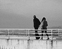 Winter Silence.